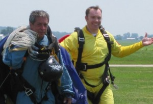 cropped-skydive.jpg